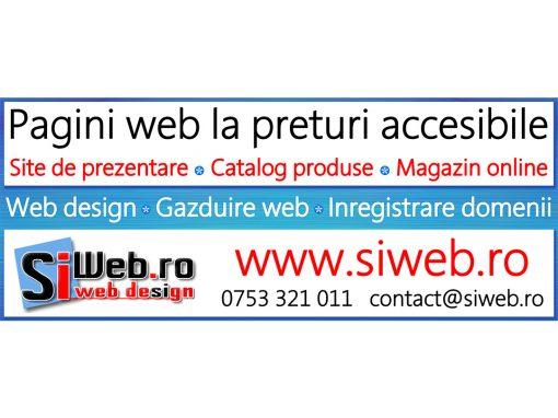 Banner 2 SiWeb