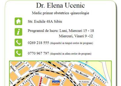 Ginecologie Sibiu