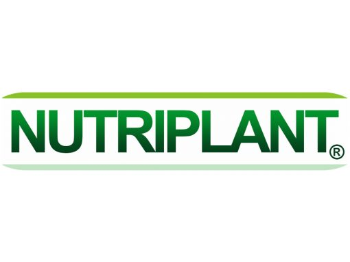 Logo Nutriplant